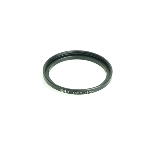 SRB 46-49mm Step-up Ring
